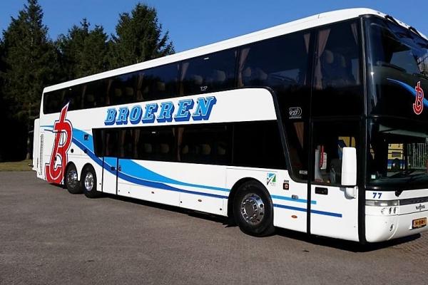 deze-luxe-dubbeldekker-voor-90-personen-is-van-alle-luxe-voorzienFBA11ADF-1827-5109-1953-E920BE4B0215.jpg