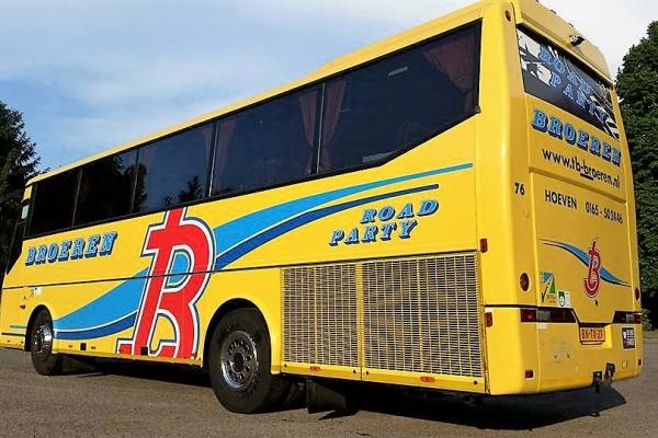 roadparty35EF0CF9-8A75-7F79-07AC-98283781A9CC.jpg